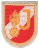 austria005