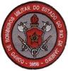 brasil009