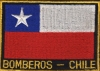 chile001