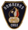 chile170