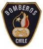 chile171