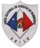 chile191