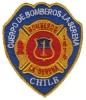 chile194