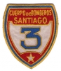 chile251