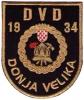 croacia029