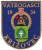 croacia035