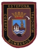 espana021
