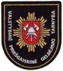 lituania001