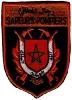 marruecos001