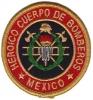 mexico014
