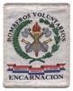 paraguay003