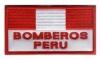 peru001