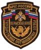 rusia017