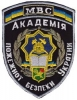 ucrania003