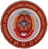 ucrania014