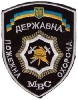 ucrania022