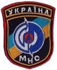 ucrania034