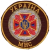 ucrania044