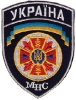 ucrania051