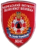ucrania074