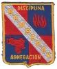 venezuela030
