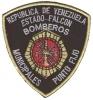 venezuela046